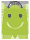 EasyShops Icon
